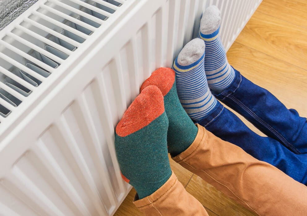 6 Steps To Follow To Ensure Your Boiler Is Set Up For Winter