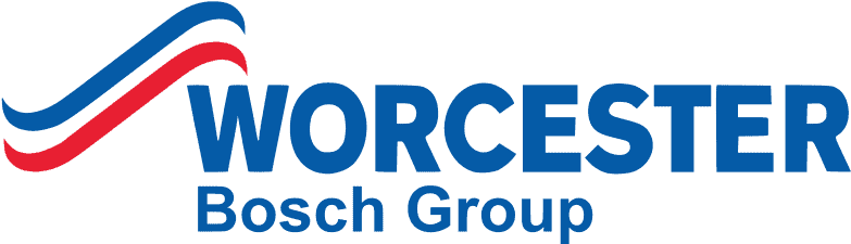 Worcester Bosch Boiler Installation